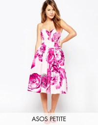 Petite Mother of the Bride Outfits Mother of the Groom Dresses