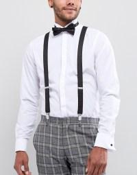 History of 1920s Mens Ties, Neckties, Bowties