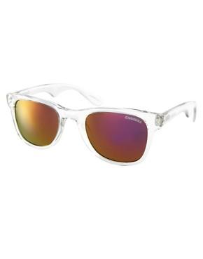 Imagen 1 de Gafas de sol estilo wayfarer Sole de Carrera