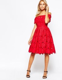 Prom Dresses Uk Boohoo - Holiday Dresses