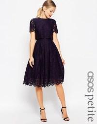 Beautiful prom dresses: Long prom dress asos