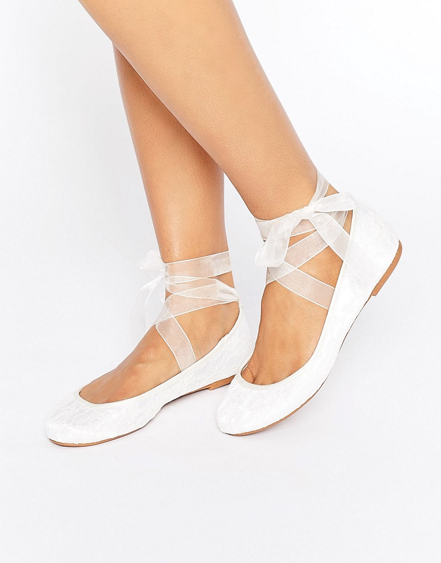 Vintage Style Wedding Shoes Retro Inspired Shoes