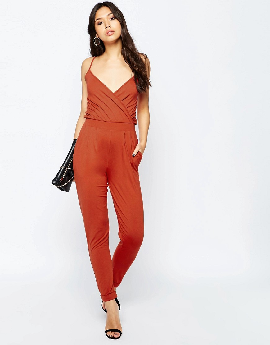 70a429e49b9 Style Alphabet  J is for Jumpsuits – Plum And Proper