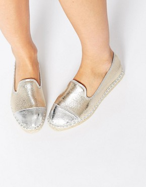 Espadrille chic Jazzly Image