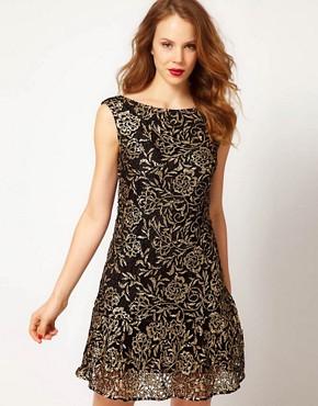 Image 1 of Coast Palladium Dress