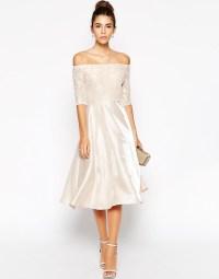 Petite Dresses Prom - Plus Size Prom Dresses