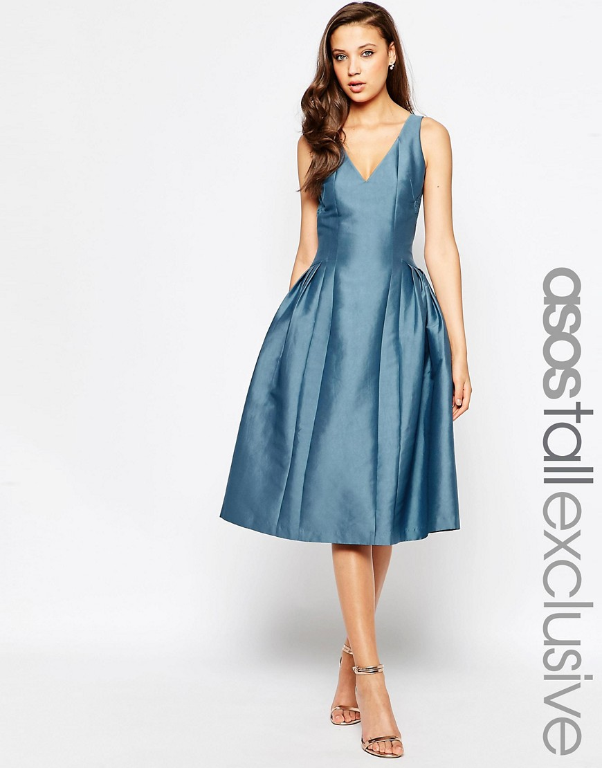 Fashion-Dresses | Hot Right Now