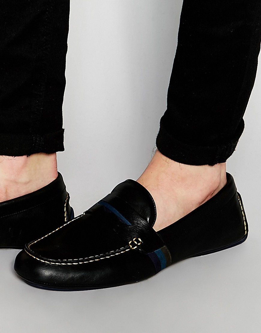 Image 1 - Paul Smith Jeans - Ride - Mocassins