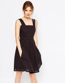 Sun Dress Boutique