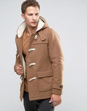 top 5 winter coats ackerman apparel. Black Bedroom Furniture Sets. Home Design Ideas