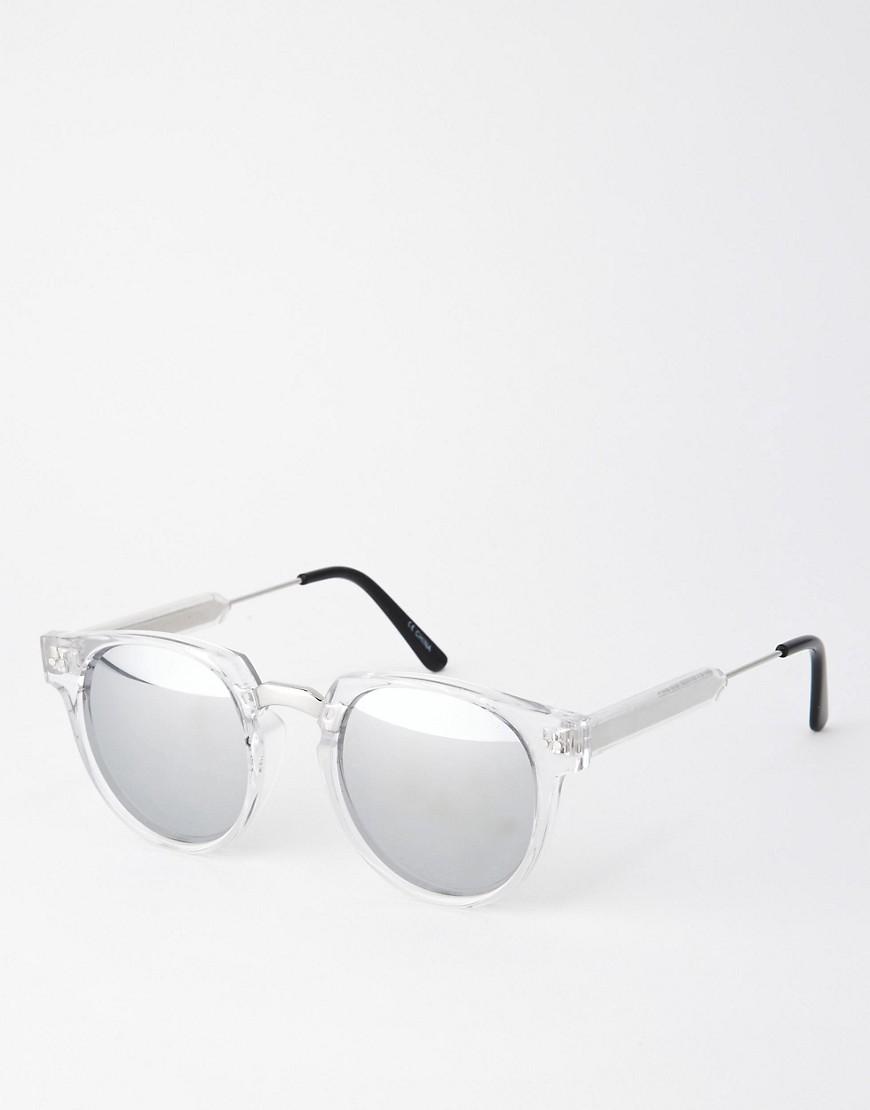 Bild 1 von Spitfire – Teddy Boy2 – Verspiegelte Sonnenbrille