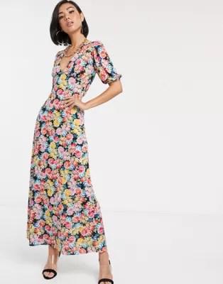 dresses dresses for women