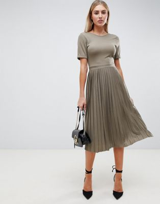 women s workwear officewear