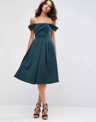 Forrest Prom Dress Green a5dc354ff1a6