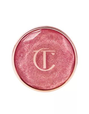 charlotte tilbury jewel pot pillow talk diamonds