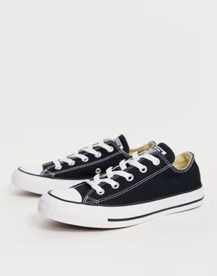 White Slip On Womens Sneakers