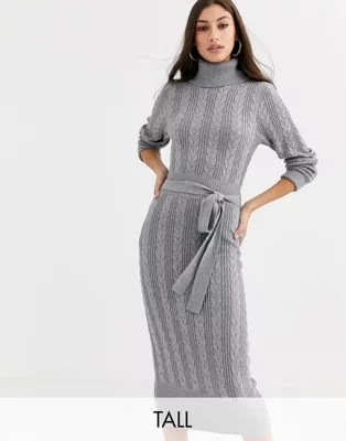 dresses dresses for women