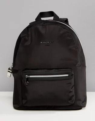 Fiorelli  Fiorelli Sport Strike Backpack In Black