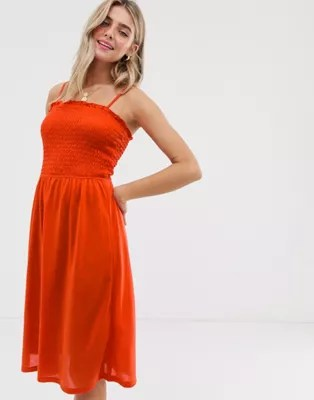 women s dresses sale