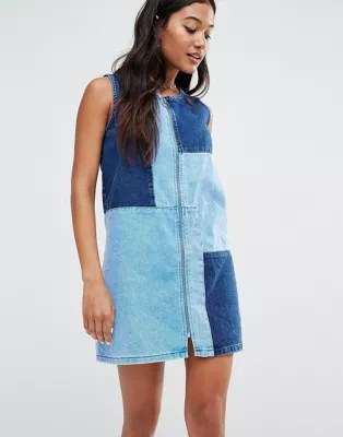 Fashion Island Zip Code