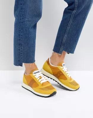 Looped Womens Streetwear Trainers ASOS