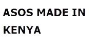 ASOS Made In Kenya