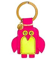 Paul Smith Penguin Keyfob