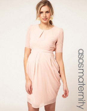 https://i0.wp.com/images.asos.com/inv/media/3/0/6/5/2155603/peach/image1xl.jpg