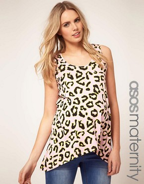 https://i0.wp.com/images.asos.com/inv/media/3/8/9/8/2188983/leopardprint/image1xl.jpg