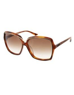 missoni sunglasses aldo sale