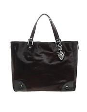 Juicy Couture Phillipa Haircalf Bag