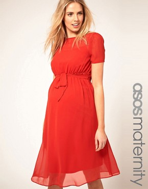 https://i0.wp.com/images.asos.com/inv/media/7/9/9/4/1864997/red/image1xl.jpg