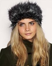 Ana Konder For ASOS Headband