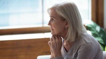 Quelques réponses à vos questions sur la peur de la mort