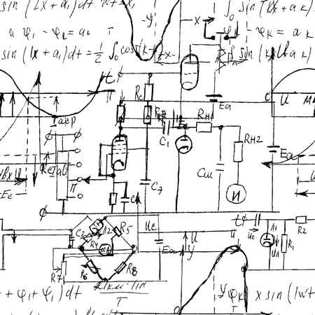 Spice of Lyfe: Components Of Vectors Formula Physics
