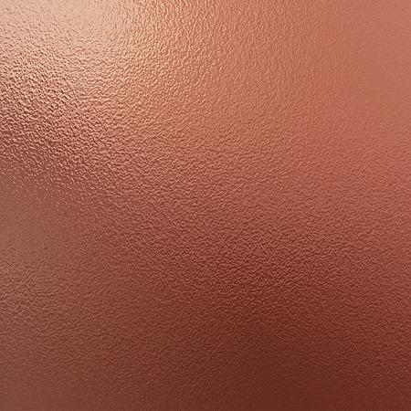 pink gold foil texture