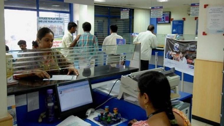Coronavirus Lockdown Faqs Will Banks Remain Open Amid