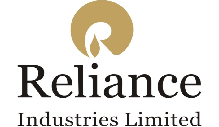 ril rebrands its sports & lifestyle business as rise worldwide