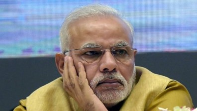 Image result for BJP fail