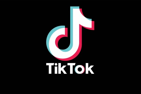 India Bans 59 Chinese Apps Including Tiktok Uc Browser