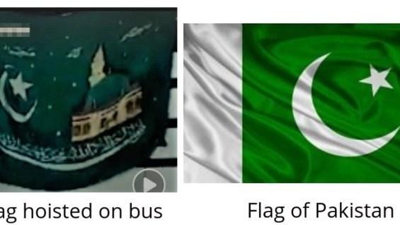 elderly bus driver harassed
