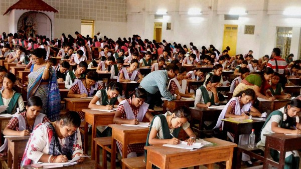 Delhi Tops List Of Fake Education Boards And Universities
