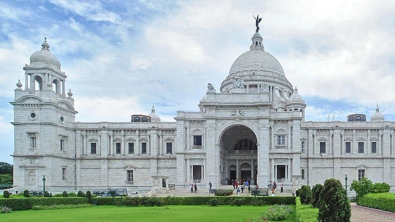 Kolkata Latest News Poll Violence Continues Can