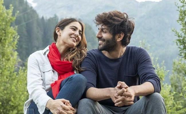 Flipboard Vijay Sethupathi Said Yes To Oh My Kadavule