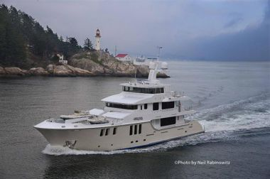 Yacht Catalog Buy And Sell Boats Atlantic Yacht And Ship