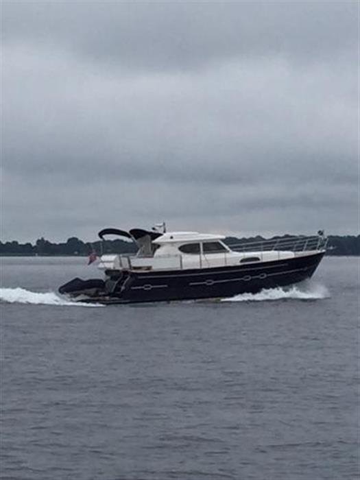 Cool Change ELLING Buy And Sell Boats Atlantic Yacht