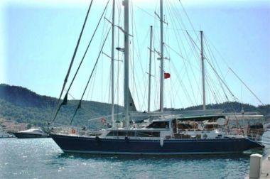LYNX ROCKPORT MARINE Buy And Sell Boats Atlantic