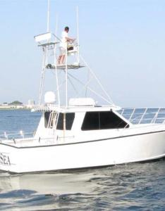 Best yacht sales deals vitamin sea resmondo boat works also buy and sell boats atlantic rh atlanticyachtandship