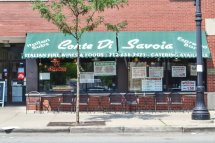 Little Italy Real Estate & Homes