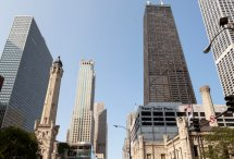 Magnificent Mile Real Estate & Homes